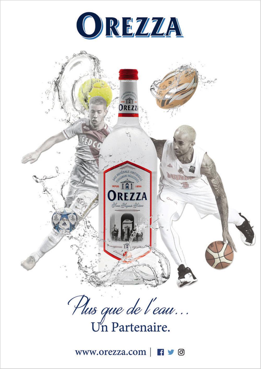 Orezza-gazetteMC2-1.jpg