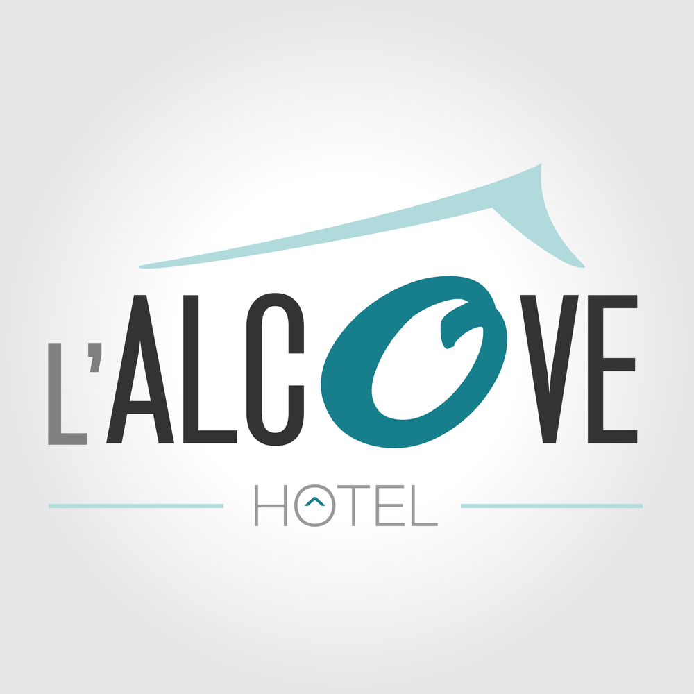 logo-Alcove.png