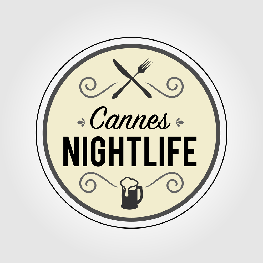 logo-CanneNighlife.png