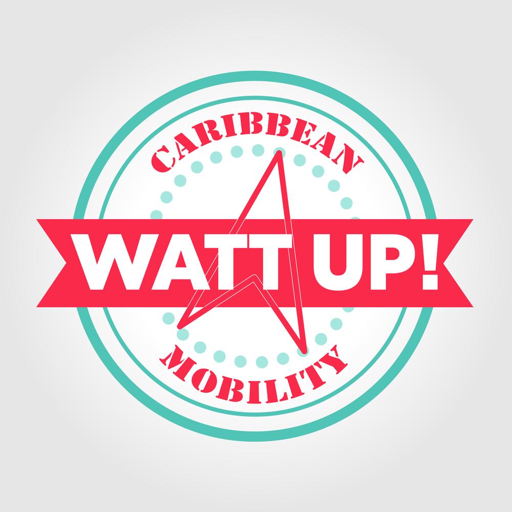 logo-wattup.png