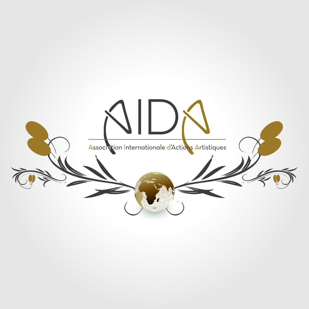 logo-AIDA2.png
