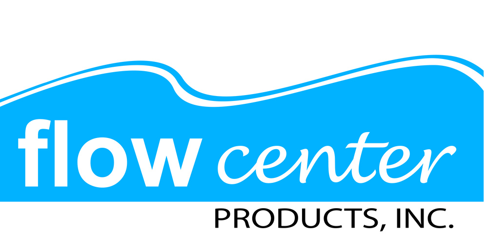 Flow Center Products, Inc