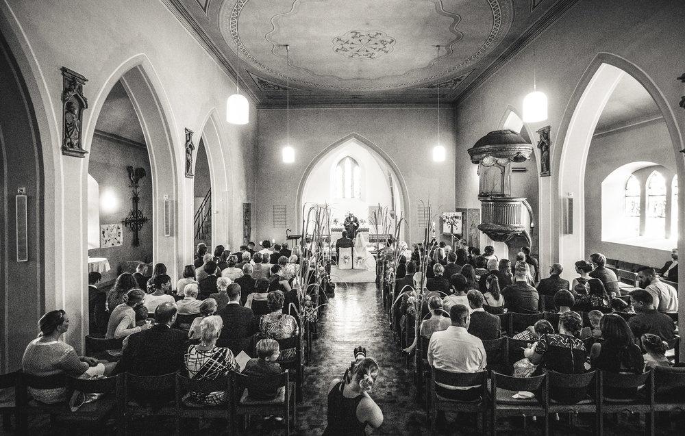 02-Kirche-053_s.jpg