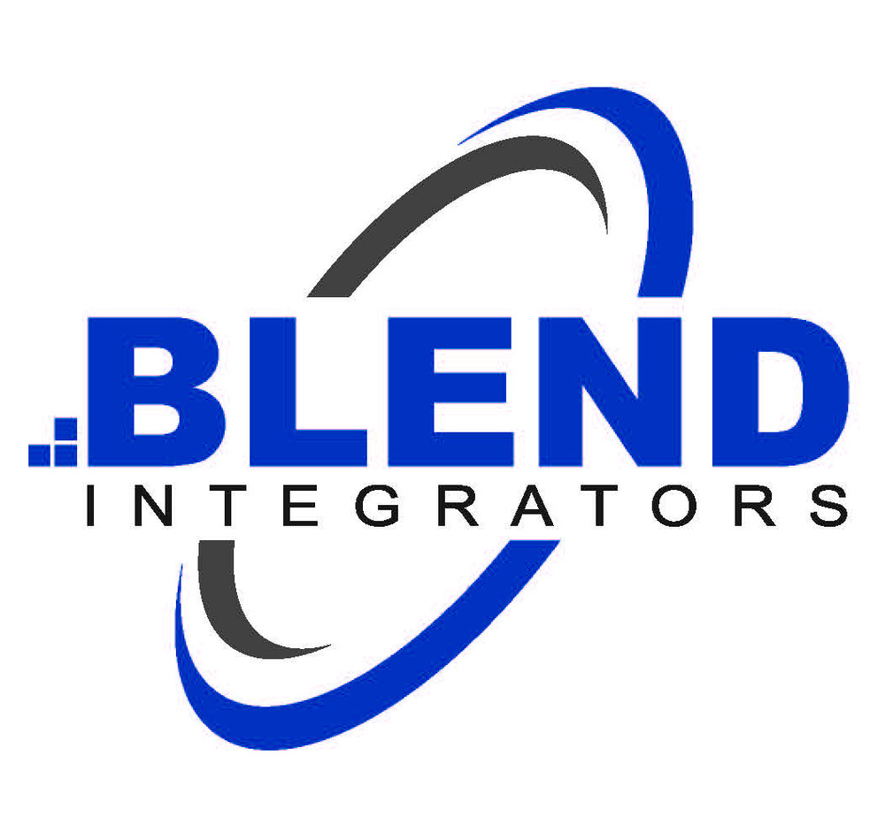 BLEND.jpg