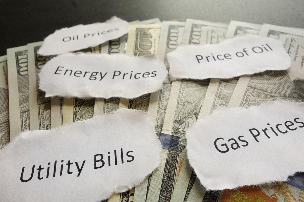 Utilities with cash behind 788.jpg