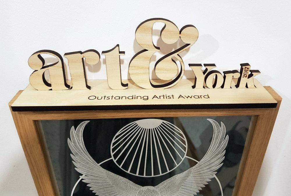 Outstanding artist award.jpg
