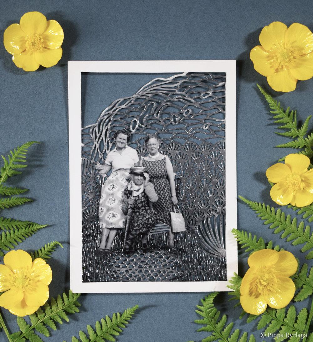 three ladies scotland 1954 150.jpg0.jpg