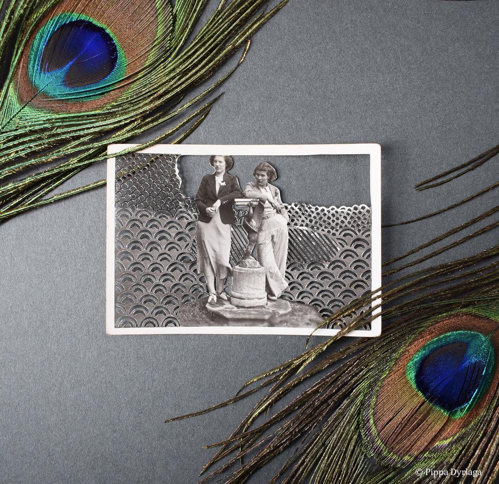 Chaddesley 1938 150.jpg