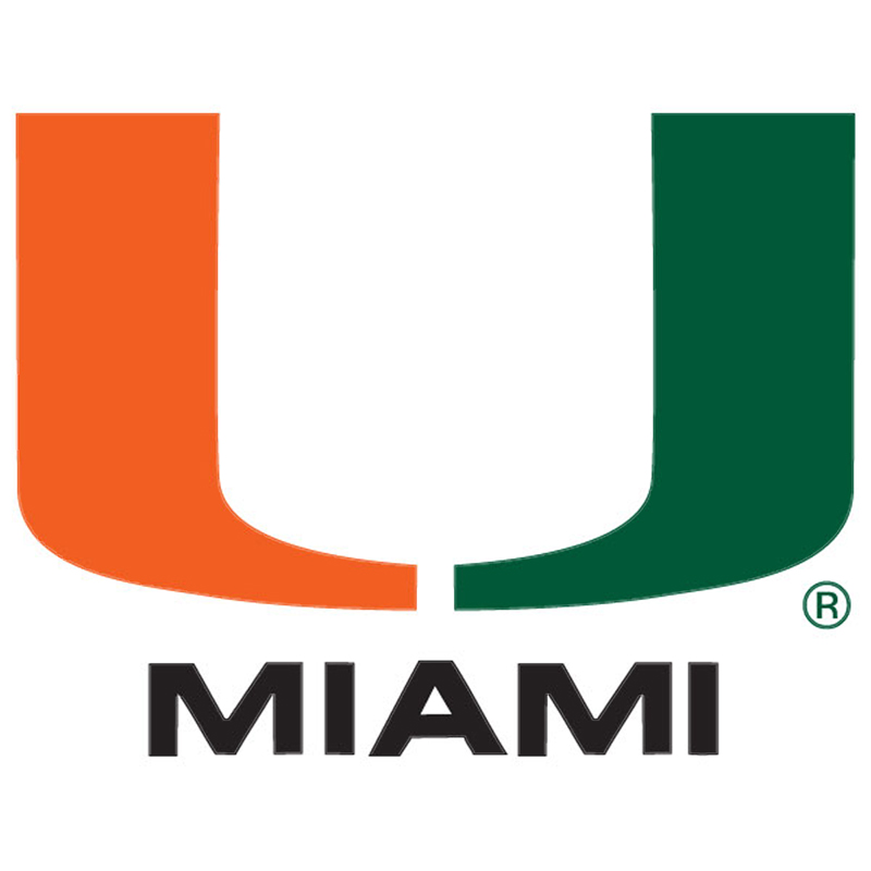 University_of-Miami_logo.jpg