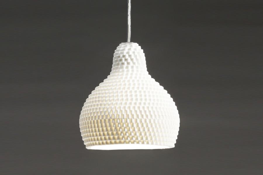 DPI Lamps-0.jpg