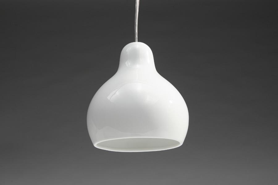 DPI Lamps-2.jpg