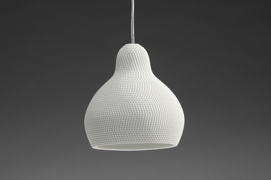 DPI Lamps-1.jpg