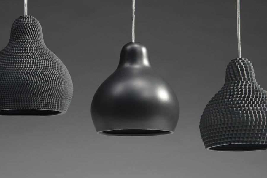 DPI Lamps-3.jpg
