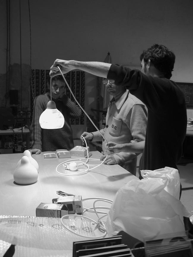 DPI Lamps-7.jpg