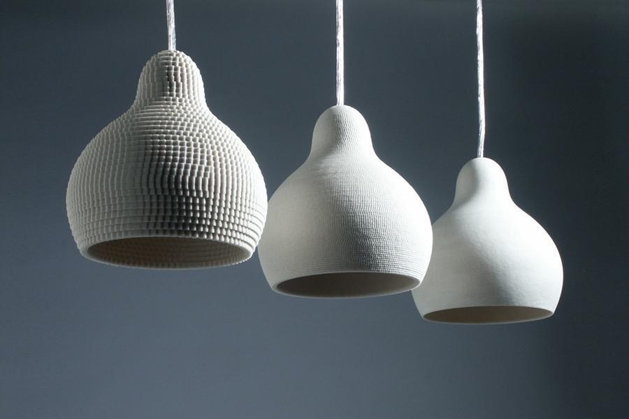 DPI Lamps-5.jpg