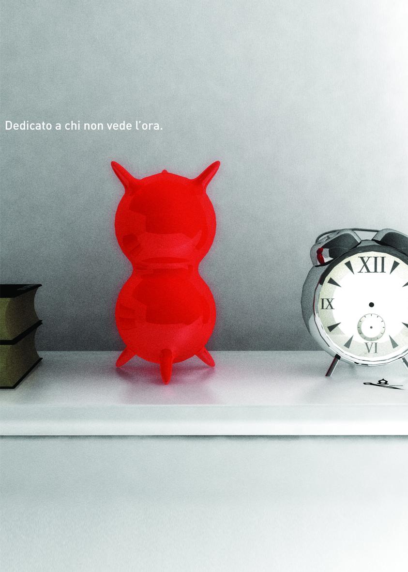 011_bivaschi-camilli-teodoro-poster.jpg