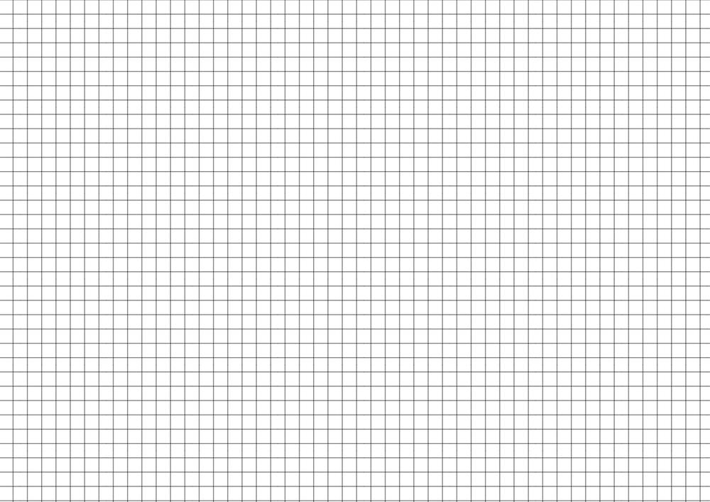 2. sketch / disegno / grafica / poster