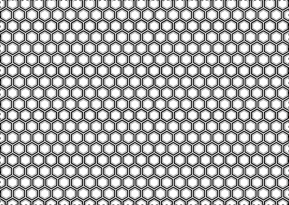 10. mostra / esposizione / store