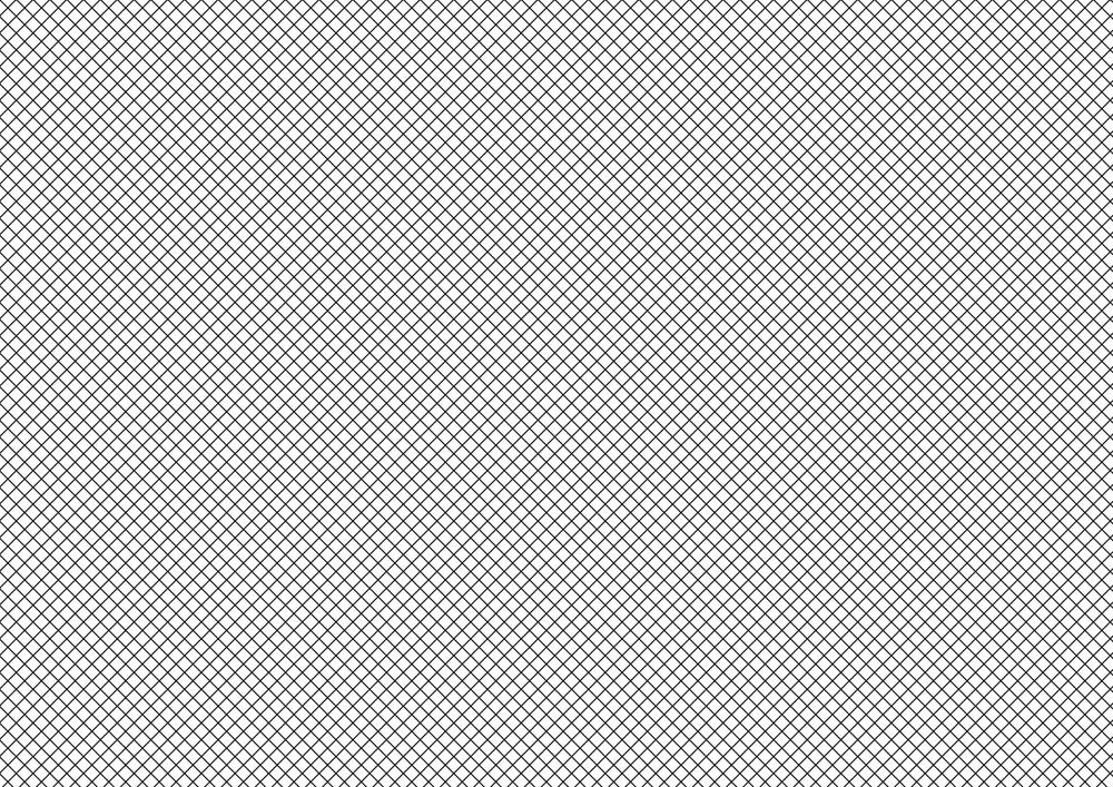 16. grafica skin / disegno