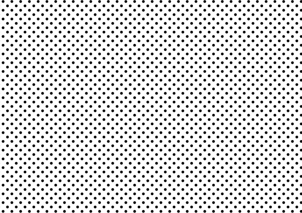 2. grafica / poster