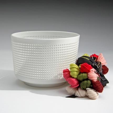 le pot aux roses_01.jpg