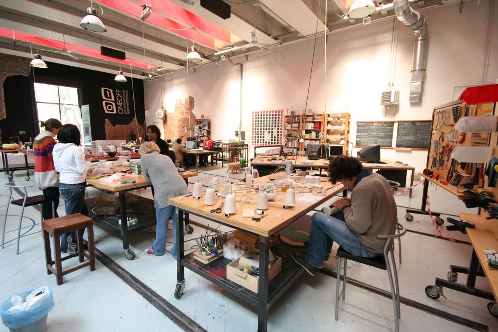 09-wip-atelier-oneoff.JPG