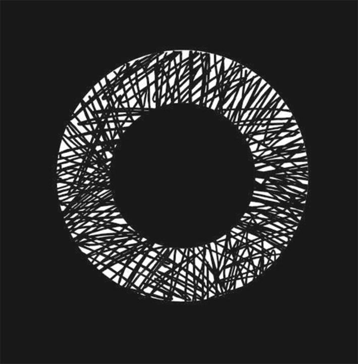 Industreal Orbita