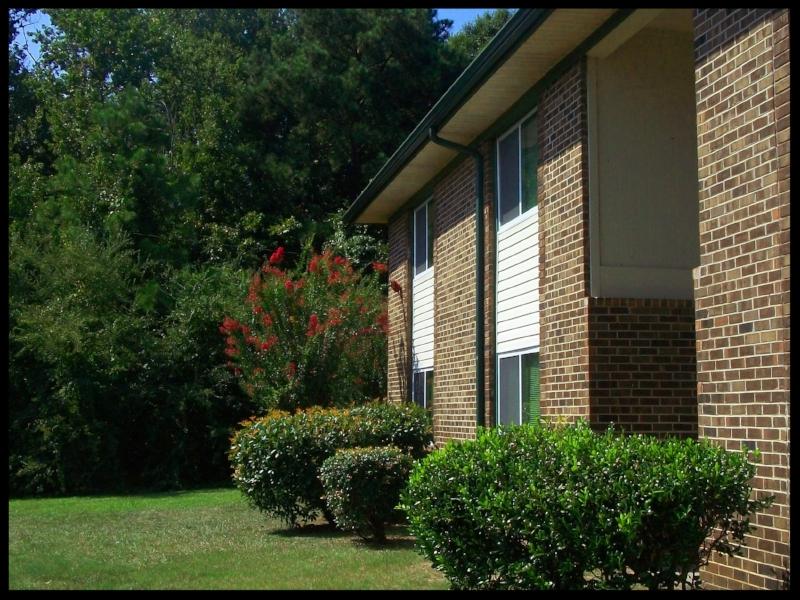 Emerald Housing Partners
