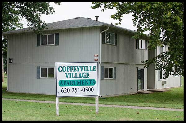 Coffeyville Village Apartments