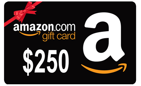 250-amazon-gift-card.png