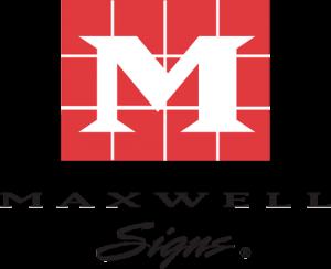 maxwell_logo-300x244.png