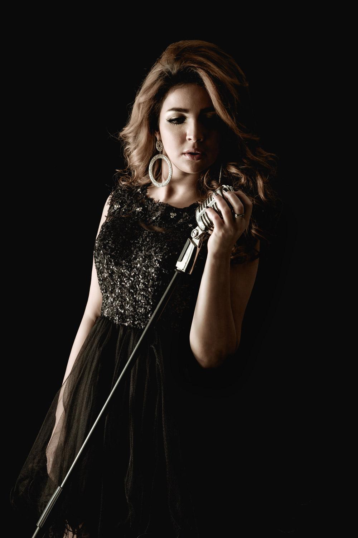 wajdi_jamoussi_singer.jpg