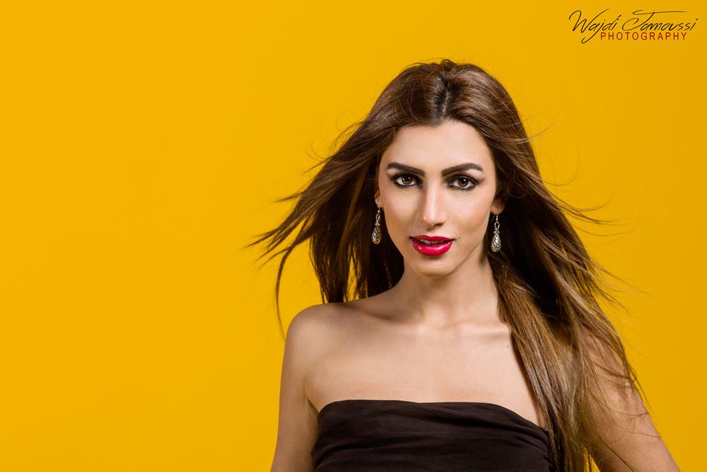 wajdi_jamoussi_hair.jpg