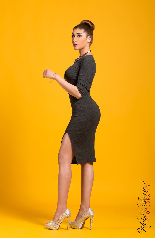 Fashion_Photography.jpg