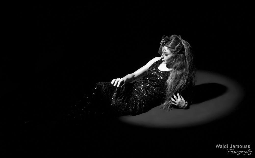film-noir-photography.jpg