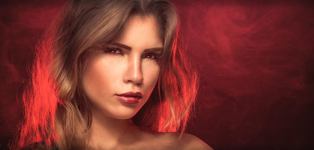 Gomez-portrait.jpg