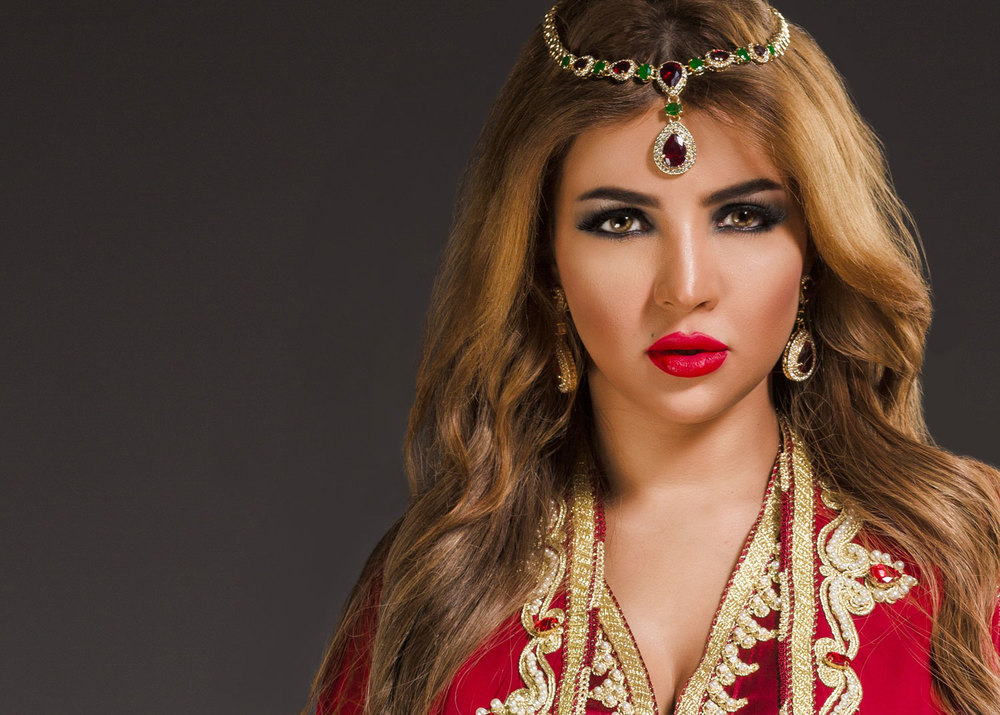 moroccan-beauty.jpg