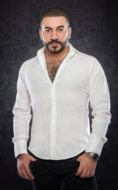 Lebanese_Singer.jpg