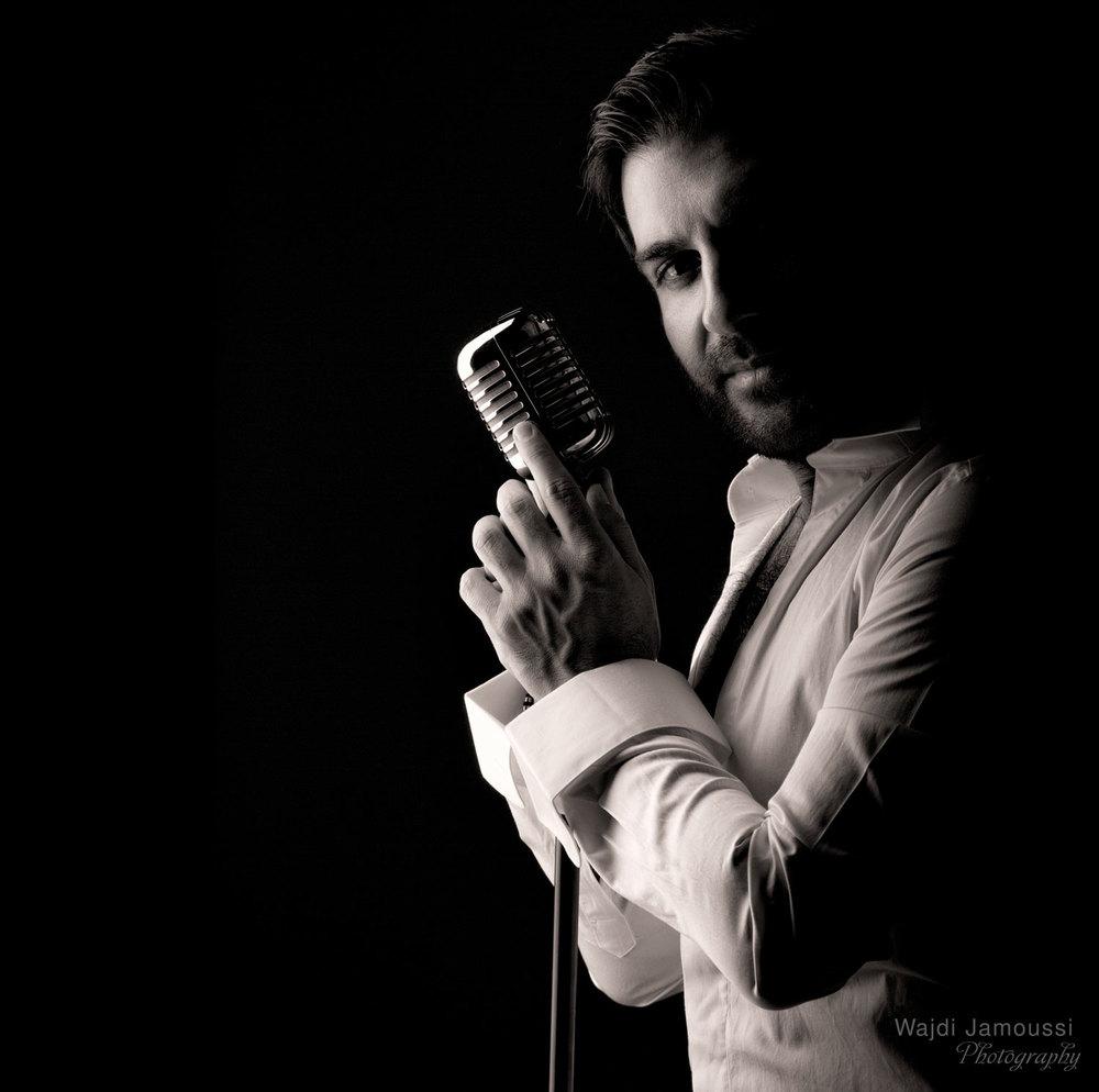 Arab_Singer.jpg