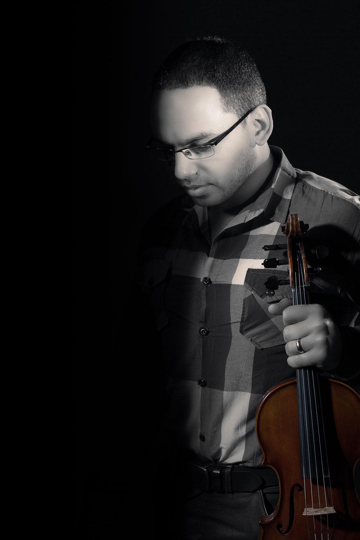 Violinist_Portrait.jpg