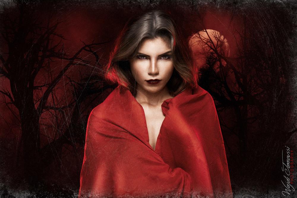 Vempire_Girl.jpg