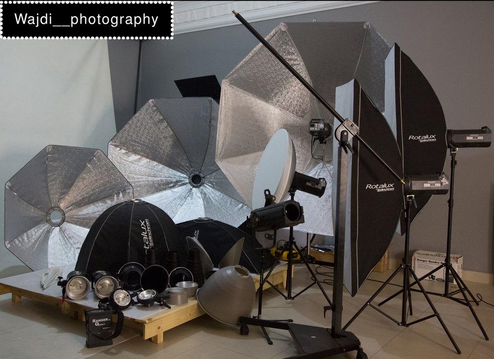 Photography_gear.jpg