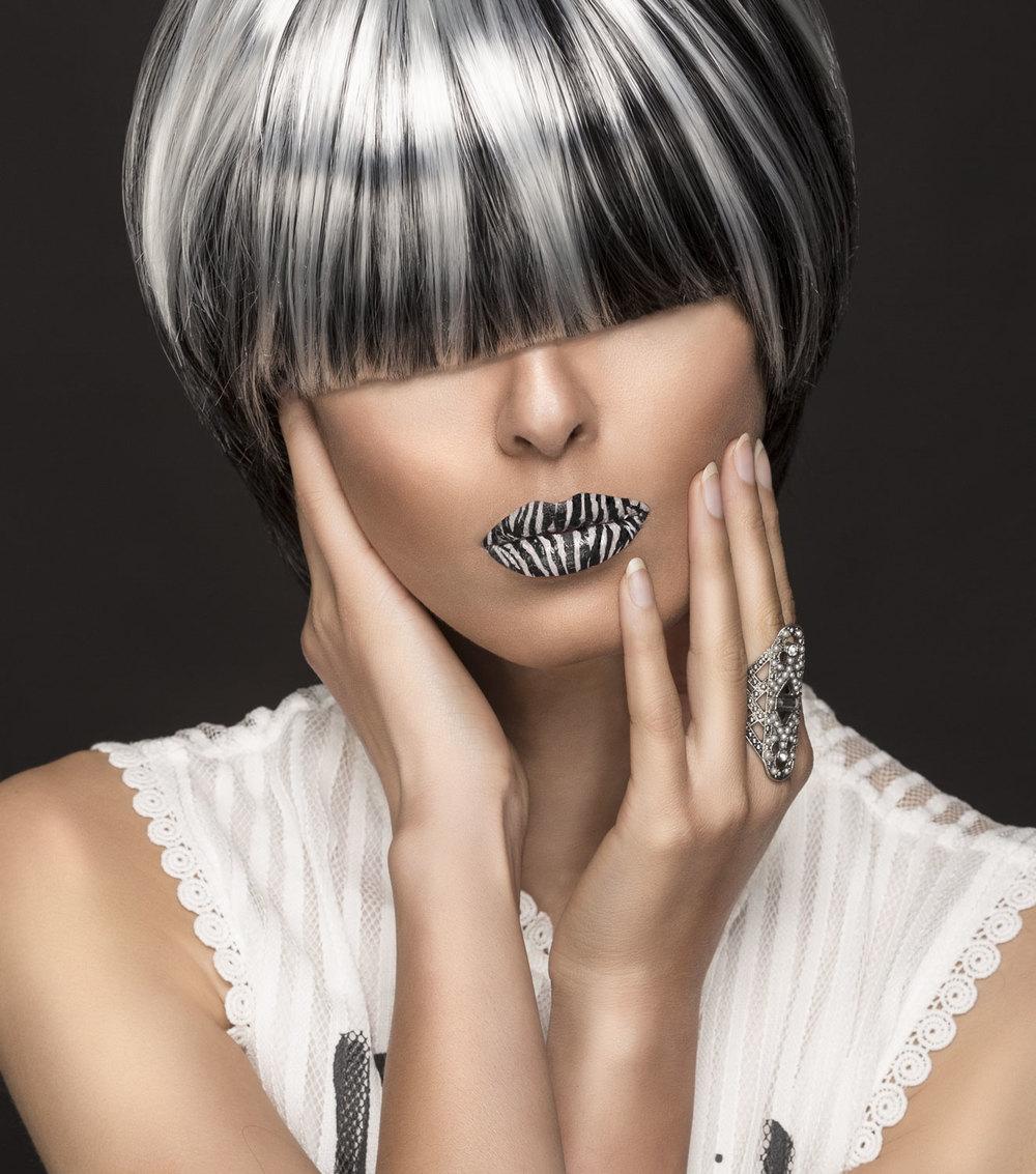 Hair-makeup.jpg