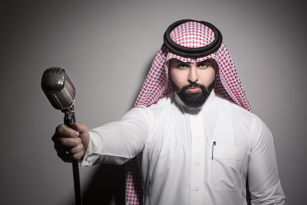 khalij-singer.jpg