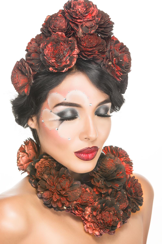 art_makeup.jpg