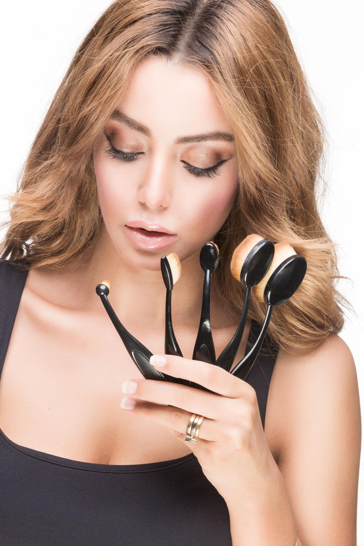makeup_artist_morocco.jpg
