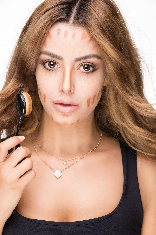 makeup_morocco.jpg