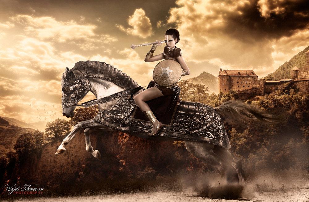 medieval_horse_woman.jpg