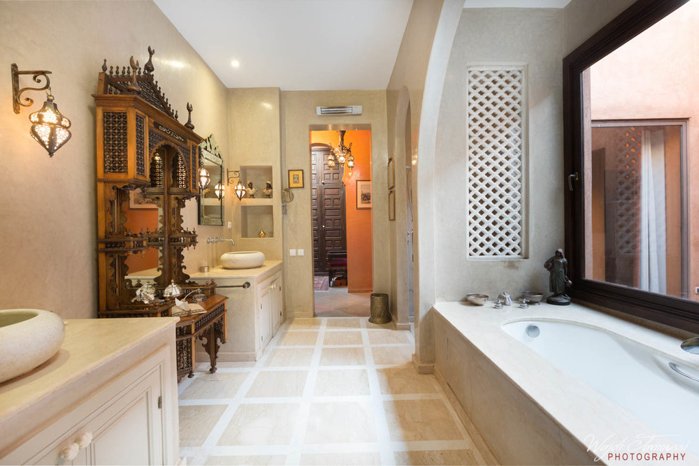 bath 3d.jpg
