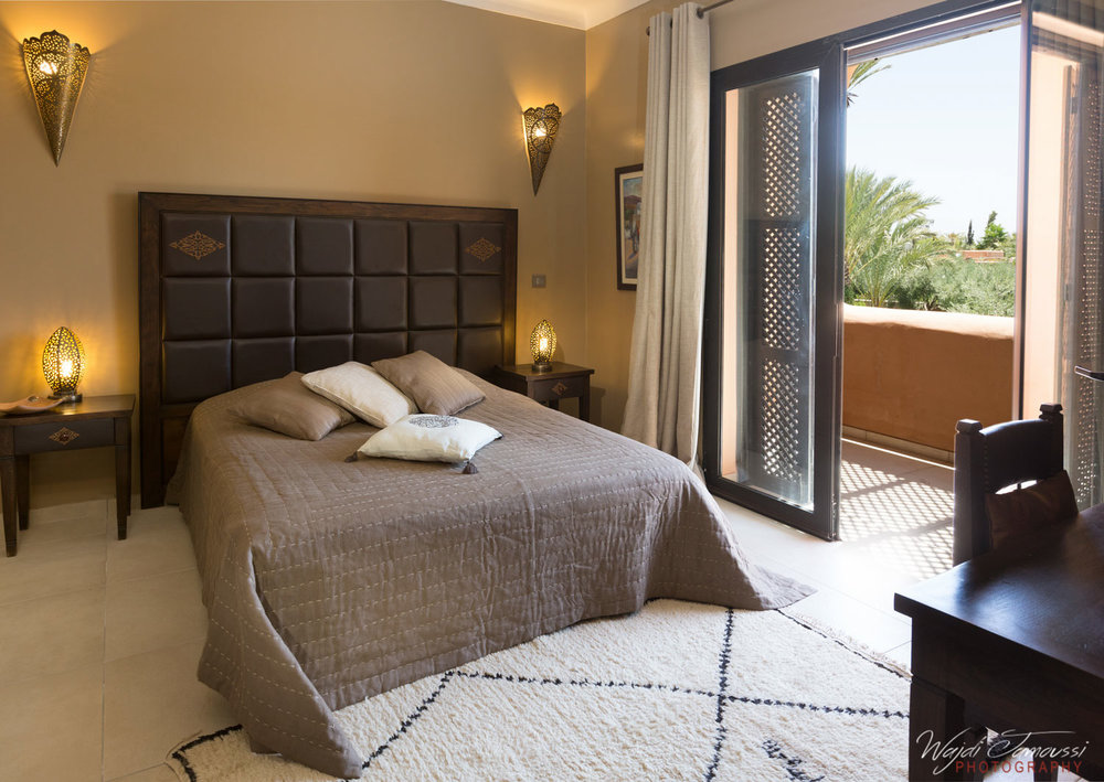 bedroom_morocco.jpg
